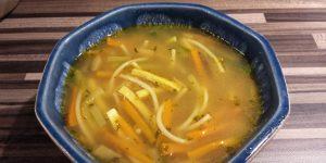 les-saveurs-de-phanie-vegetarienne-soupe